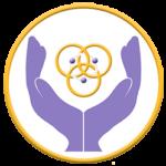 Logo_Icon250px