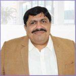 Dr. Jawahar Shah