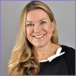 Prof. Dr. rer. nat. Susanne Schnittger