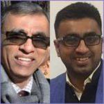 Dr. Sanjay & Dr. Sidhant Sehgal