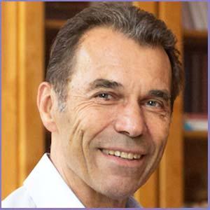 Speaker - Hans Baitinger