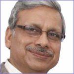 Dr. Alok Pareek MD (Hom)