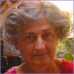 Clementina Rabuffetti