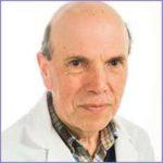 Dr. Dario Spinedi
