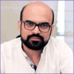 Dr. Manish Bhatia