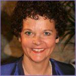 Dr. Resie Moonen Covid Follow-up