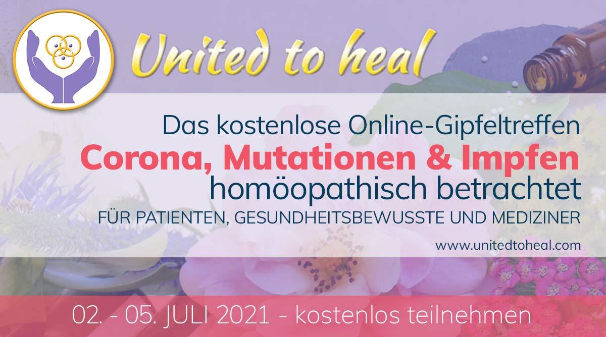 unitedtoheal.com