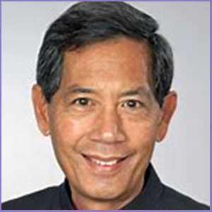 Speaker - Univ.-Prof. Dr. med. Sucharit Bhakdi