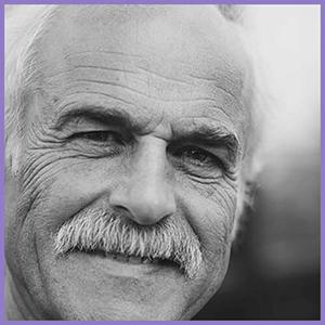 Speaker - Dr. Friedrich Graf