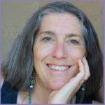 Amy L. Lansky, PhD