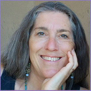 Speaker - Amy L. Lansky, PhD