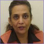 Dr. Anita S. Salunkhe