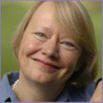 Dr. med. Ilse-Maria Fahrnow