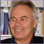 Dr. med. Jürgen Faust