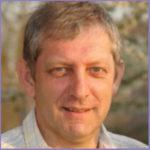 Dr. Filip Degroote
