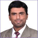 Dr. Ravi Gambhir